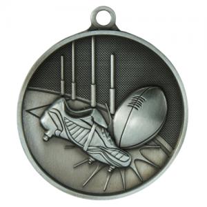 1050-3S AFL Medal