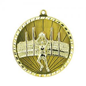 1068-3G AFL Medal