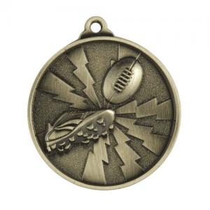 1070-3S AFL Medal