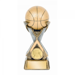 21560A  Basketball 150mm