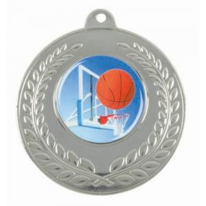 BM005S Medal 50mm