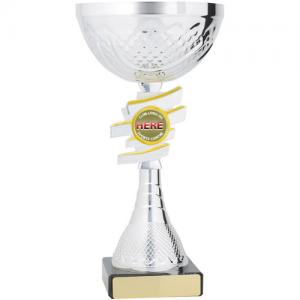 C8153 Plastic Cup 235mm