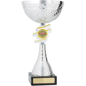 C8154 Plastic Cup 270mm