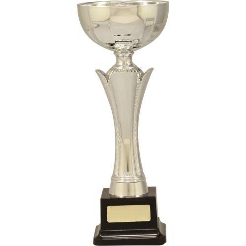 C8166 Plastic Cup 260mm