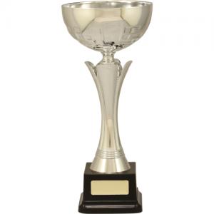 C8168 Plastic Cup 320mm