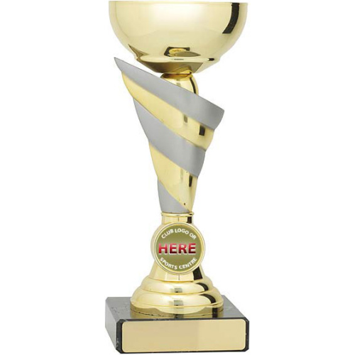 C8172 Plastic Cup 200mm