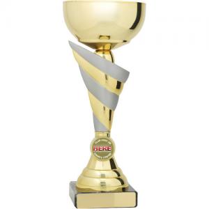 C8173 Plastic Cup 245mm