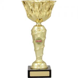 C8179 Plastic Cup 275mm