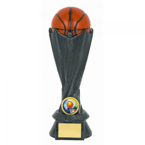 FG3033 Basketball 190mm