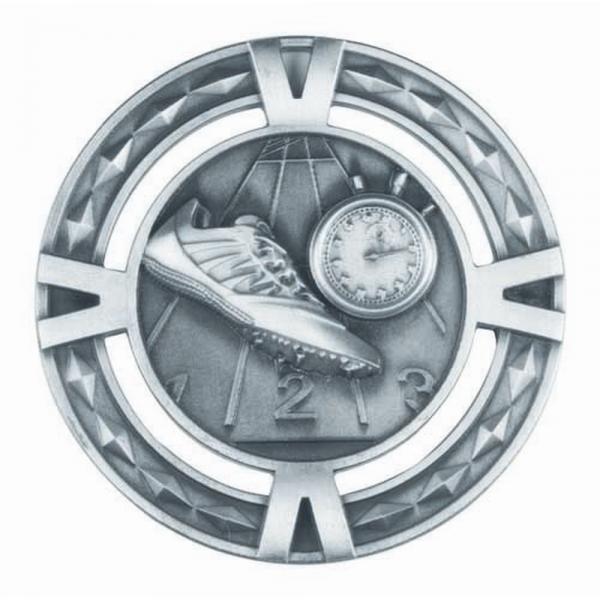 HV6056AS Medal 60mm