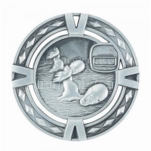 HV6068AS Medal 60mm