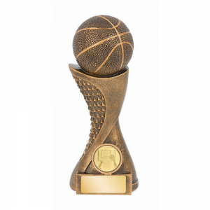 JW7260B Basketball 180mm