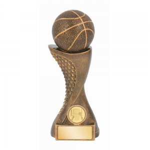JW7260C Basketball 200mm