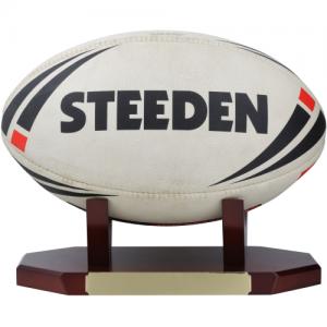 LFM Rugby