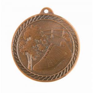 MS1055B Medal 50mm