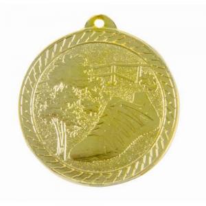 MS1055G Medal 50mm