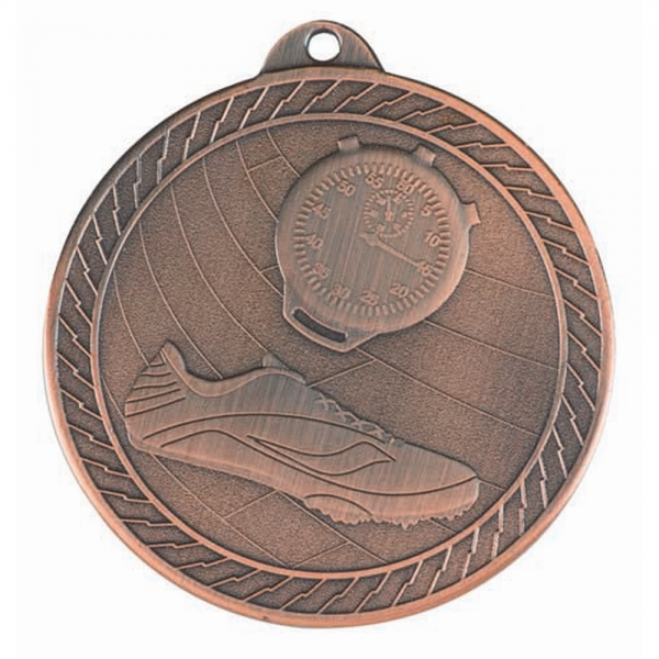 MS1056B Medal 50mm