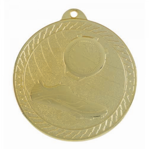 MS1056G Medal 50mm