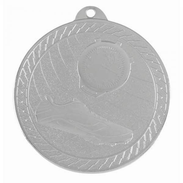 MS1056S Medal 50mm