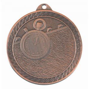 MS1068B Medal 50mm