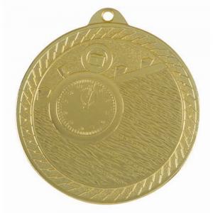 MS1068G Medal 50mm