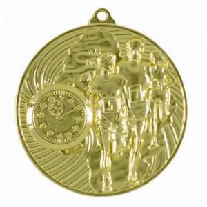 MS3055G Medal 50mm