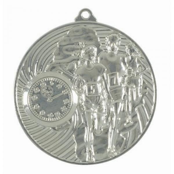 MS3055S Medal 50mm
