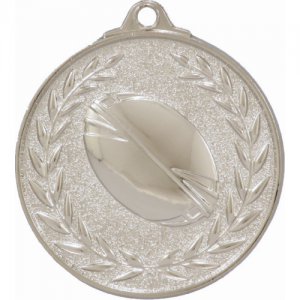 MX913S Rugby Medal