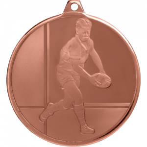 MZ913B Rugby Medal