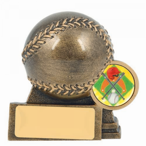 RLC362A Baseball / Softball 75mm
