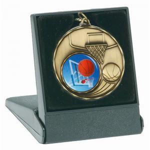 TGS955 Medal Case