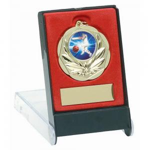 TGS963 Medal Case