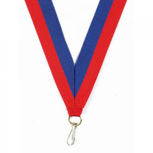 KK12 Medal Ribbon