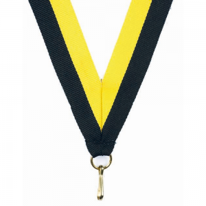 KK16 Medal Ribbon