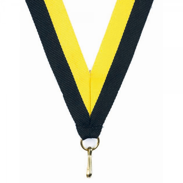 KK16 Medal Ribbon