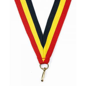 KK24 Medal Ribbon