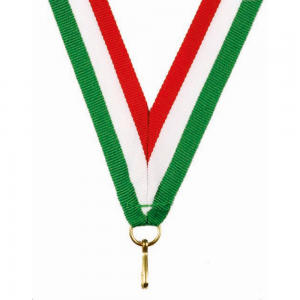 KK26 Medal Ribbon