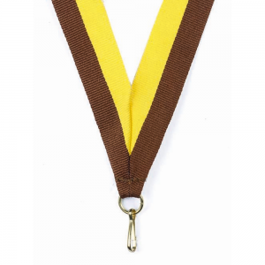 KK27 Medal Ribbon