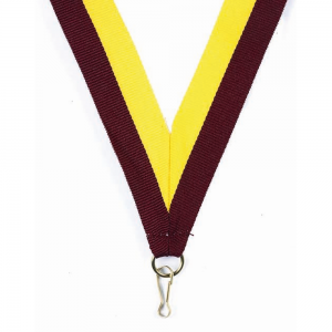 KK28 Medal Ribbon