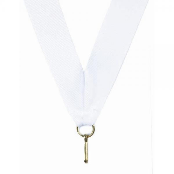 KK31 Medal Ribbon
