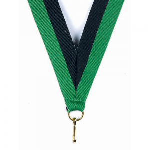 KK42 Medal Ribbon