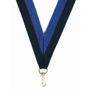 KK45 Medal Ribbon