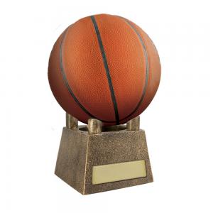 604G Round Ball Holder