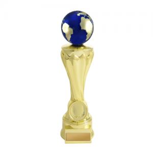 630GVP-GLA Achievement Trophy 155mm