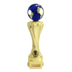 630GVP-GLC Achievement Trophy 230mm