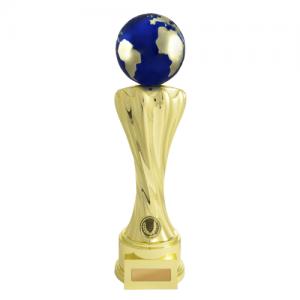 630GVP-GLE Achievement Trophy 310mm
