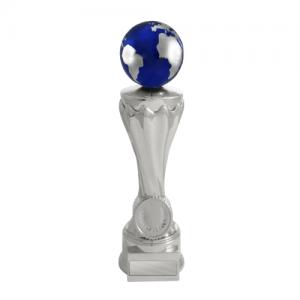 630SVP-GLA Achievement Trophy 155mm