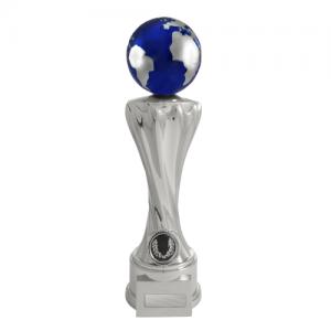 630SVP-GLC Achievement Trophy 230mm