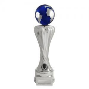 630SVP-GLD Achievement Trophy 270mm