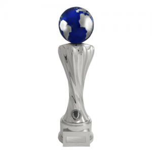 630SVP-GLE Achievement Trophy 310mm